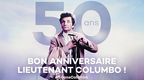 50_ans_de_columbo.jpg
