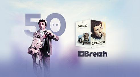 columbo_dvd.jpg