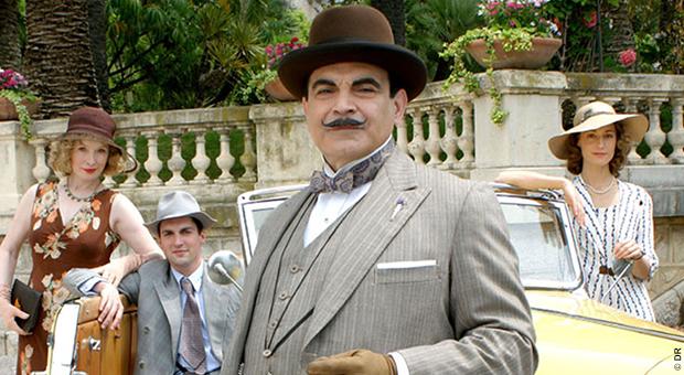 Hercule Poirot.jpg