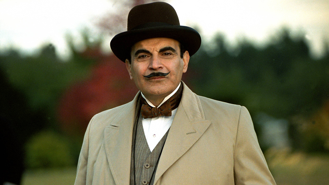 hercule_poirot_photo_itv_plc.jpg