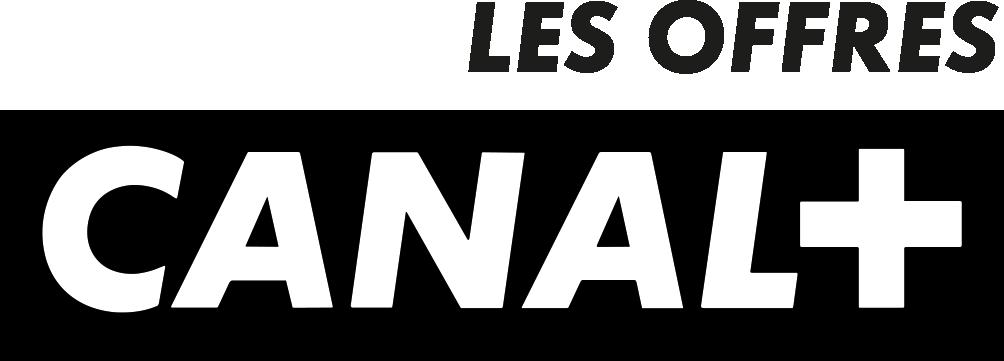 Canal + Antilles