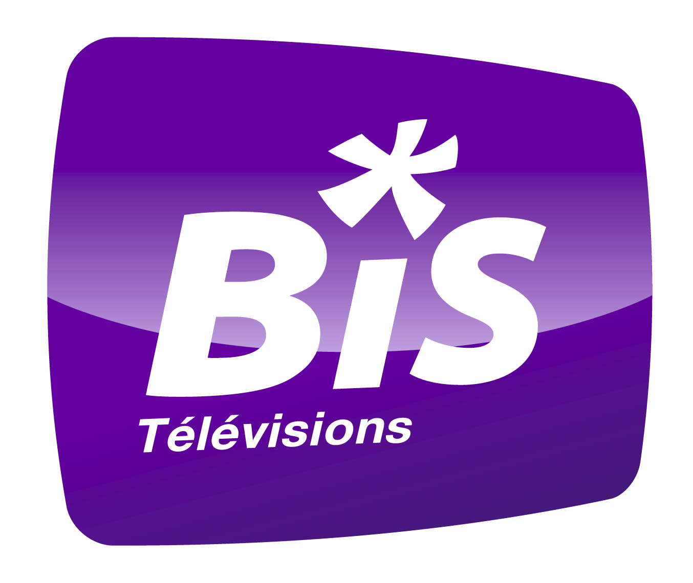 logo-bisrvb.png