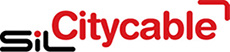 logo_citycable.jpg