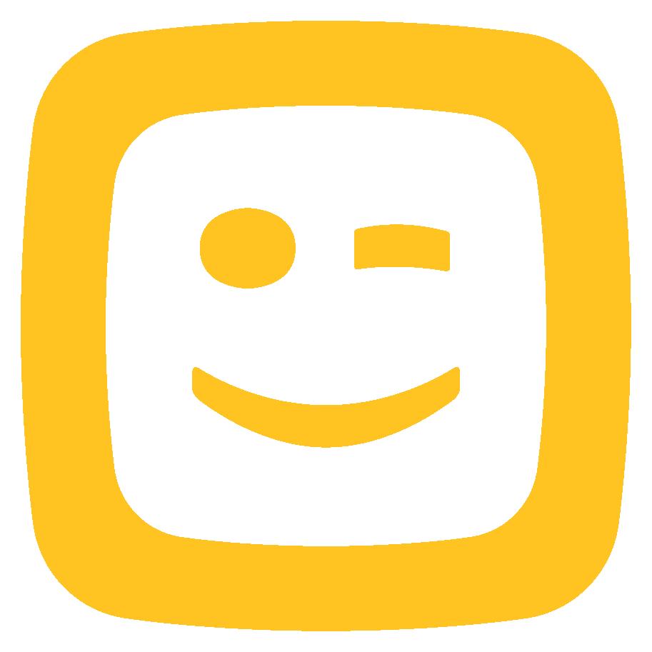 telenet_smiley_rgb_web_1.png